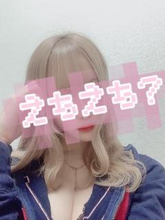 雪桜-ゆら-